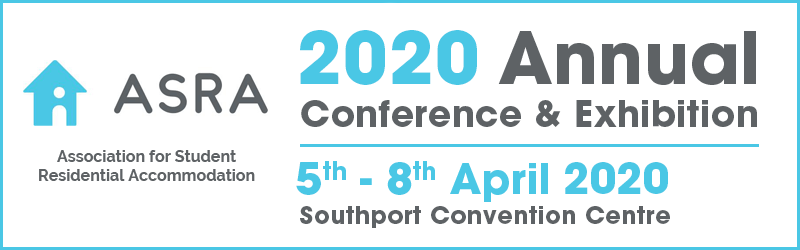 Image result for asra conference 2020""